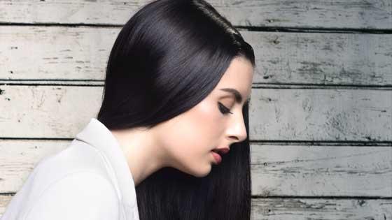 Beneficios del colágeno para el pelo